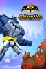 icone application Batman Unlimited : Machines vs mutants (Batman Unlimited: Mechs vs. Mutants)