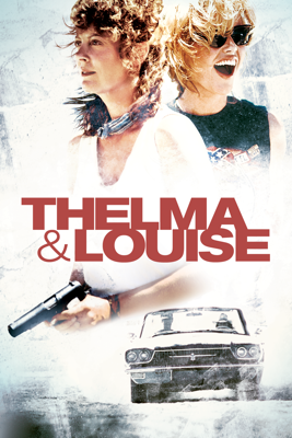 Thelma & Louise HD Download