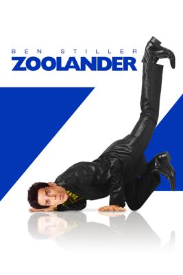 Zoolander Watch, Download