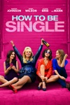How to Be Single wiki, synopsis