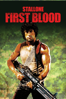 Ted Kotcheff - Rambo: First Blood  artwork