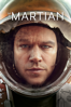 Ridley Scott - The Martian  artwork
