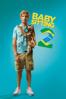 Babysitting 2 - Philippe Lacheau & Nicolas Benamou
