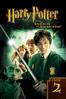 Harry Potter und die Kammer des Schreckens - Chris Columbus