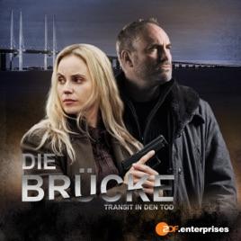 Die Brücke Staffel 4 Episodenguide