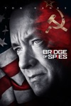Bridge of Spies wiki, synopsis