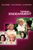 Terms of Endearment - James L. Brooks