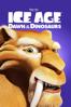 Ice Age: Dawn of the Dinosaurs - Carlos Saldanha