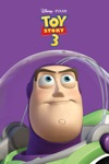 Toy Story 3 wiki, synopsis