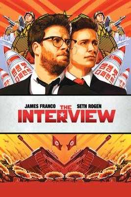 The Interview HD Download