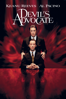 Taylor Hackford - The Devil's Advocate  artwork