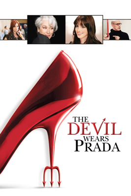 The Devil Wears Prada HD Download
