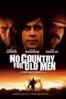 No Country for Old Men - Joel Coen & Ethan Coen
