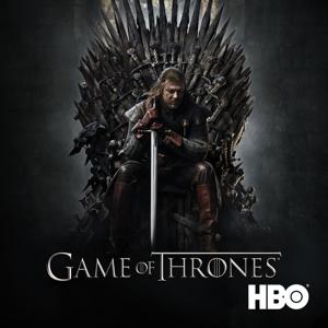 Game of Thrones, Season 1