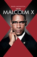 Malcolm X (iTunes)
