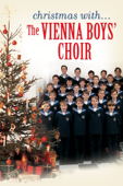 Christmas with the Vienna Boys Choir