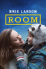 Lenny Abrahamson - Room  artwork
