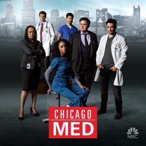 Chicago Med, Season 1
