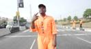 I Love Lagos Olamide - Olamide