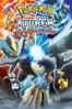 Pokémon the Movie: Kyurem vs. The Sword of Justic e (Dubbed) - Kunihiko Yuyama