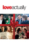 Love Actually wiki, synopsis