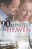 90 Minutes In Heaven - Michael Polish