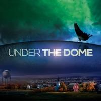 Télécharger Under the Dome, Saison 3 Episode 11
