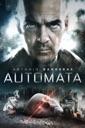 Affiche du film Automata