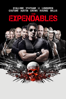 Sylvester Stallone - The Expendables  artwork