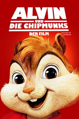 Alvin Und Die Chipmunks In Itunes