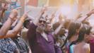 Aaluma Doluma From Vedalam   Anirudh Ravichander & Badshah - Anirudh Ravichander & Badshah