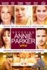 Decoding Annie Parker - Movie Image