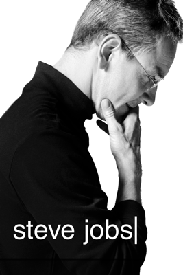 Steve Jobs (2015) Movie Synopsis, Reviews