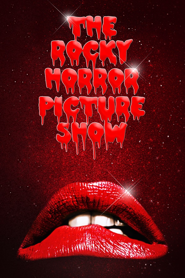 The Rocky Horror Picture Show wiki, synopsis, reviews ...