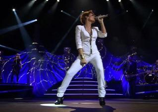 Große Liebe (Live)
