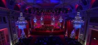 Hallelujah (Live aus der Hofburg Wien)