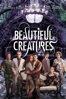 Richard LaGravenese - Beautiful Creatures (2013)  artwork