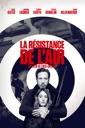 Affiche du film La résistance de l\'air