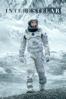 Interestelar (2014) - Christopher Nolan