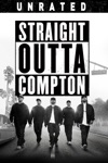 Straight Outta Compton  wiki, synopsis