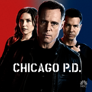 Chicago PD, Season 2 Synopsis, Reviews