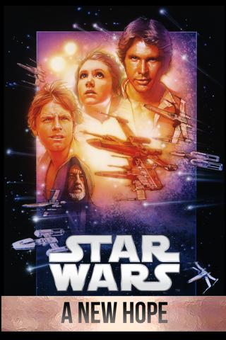 star wars a new hope brrip
