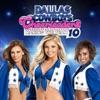 Dallas Cowboys Cheerleaders: Making the Team, Season 10 - Synopsis and Reviews