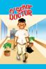 El Señor Doctor - Miguel M. Delgado