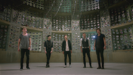 Story Of My Life One Direction - One Direction