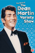 The Best of The Dean Martin Variety Show, Vol. 5