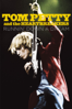 Unknown - Tom Petty and the Heartbreakers: Runnin' Down a Dream  artwork