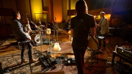 Difference Maker (From the Live Room Sessions) NEEDTOBREATHE Rock Music Video 2014 New Songs Albums Artists Singles Videos Musicians Remixes Image