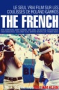 Affiche du film The French
