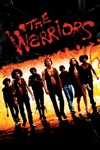 The Warriors wiki, synopsis